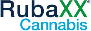 Rubaxx® Cannabis